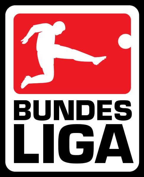 Bundesliga-Stüberl