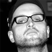 DJ Clark